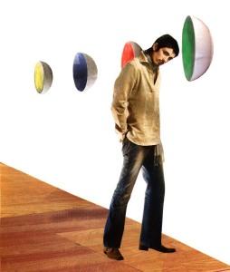 sound bowls