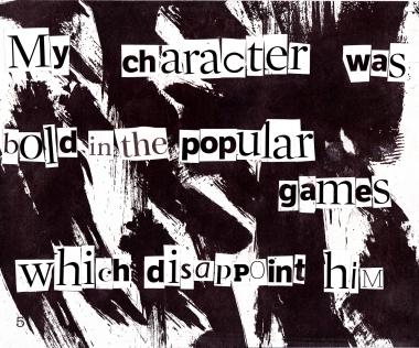 Haiku 1 Games copy