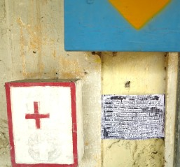 Cyprus poem2